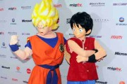 The Dragon Ball You Love Now Comes With A Manga