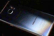 Another challenge comes Samsung's way as they face lawsuit over Note 7.
