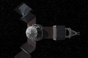 Juno Spacecarft