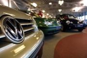European Automotive Market