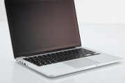 Apple Announces New MacBook Pro series