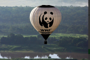 Stop Humanity from Decimating Planetary Wildlife - Conservationists