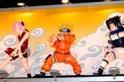 'Naruto Shippuuden' Episodes 484 and 485 focuses on Sasuke's journey after the great shinobi wars.