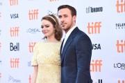 2016 Toronto International Film Festival - 'La La Land' Premiere