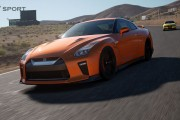 'Gran Turismo Sport' Latest News & Updates: 'GT Sport' Revving Up For VR And PS4 Pro?