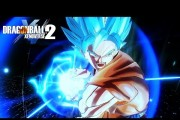 'Dragon Ball Xenoverse 2' Cheats: Create The Ultimate Character & Beat Super Mira Fast