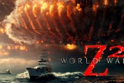 'World War Z 2' Release Date, Latest News & Update: Delayed to 2018 Due To Lack Of Director?