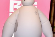 Los Angeles Premiere Of Walt Disney Animation Studios' 'Big Hero 6' - After Party