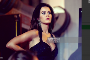 Katy Perry To Spend Thanksgiving With Family, Expects Peaceful Convo At Dinner