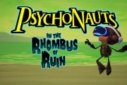 'Psychonauts in the Rhombus of Ruin' Latest News & Updates: Hits VR Stage With A Twist