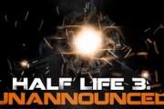 'Half Life 2' Latest News & Update: Will Steam Awards Push Valve To Go For Season 3?