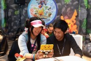 Nintendo Heads East To Let Fans Play The Best Games Of PAX, Present And Future