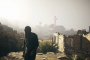 'Tom Clancy's Ghost Recon Wildlands' Featurette, News & Updates: New Trailer Shows More Realistic Approach to Gamers