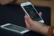 Smartphones and Social Media