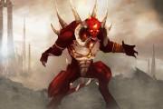 'Diablo 4: Dream Warriors' Release Date, Latest News & Update: Blizzard Improves 'Diablo 3' Instead Of Releasing 'Diablo 4'!
