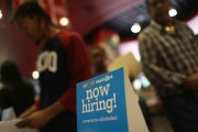 Over 30 Companies Look To Fill 2000 Positions At Florida Job Fair