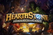 'Hearthstone' Latest News & Updates: The Mean Streets of Gadgetzan Card Packs Bugs Fixed!