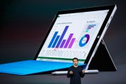 Here's What to Expect From Surface Pro 5