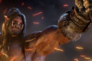 World of Warcraft: Warlords of Draenor Cinematic Trailer