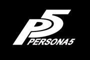 Persona 5 Trailer ENGLISH (E3 2016)