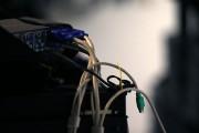 Slow Internet Still Plagues American Citizens Says FCC