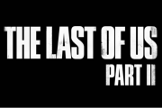 PlayStation Games Updates: Sony Officially Reveals 'The Last of Us Part II' Trailer