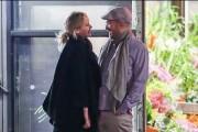 Jennifer Lawrence and Darren Aronofsky engaged?