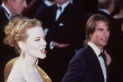 Nicole Kidman Writing Book Exposing Tom Cruise & His Scientology Secrets