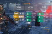 The Division | The First 5 Things PS4 Players Should Do In Patch 1.5