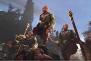 DOTA 2 Monkey King Cinematic Trailer Teaser