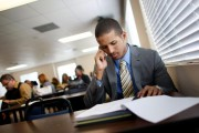 """Phone Job interview Tips & Tricks: The Ultimate Guide to Answer Toughest Questions"""
