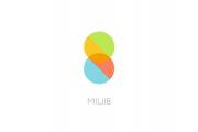 Introducing Xiaomi MIUI 8