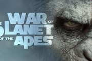 'War For The Planet Of The Apes' Release Date, Latest News & Update: Movie Expected As Best In The Series