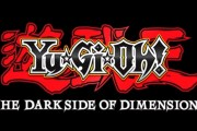 Yu-Gi-Oh! The Dark Side of Dimensions Official US Trailer 1.5 (2017 Movie) Dubbed