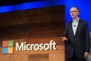 Microsoft and LinkedIn Finally