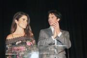 Ian Somerhalder And Wife Nikki Reed Divorce Rumors Slammed