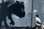 The Last Guardian - E3 2016 Trailer | PS4