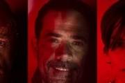 MID SEASON 7 FINALE REVIEW The Walking Dead