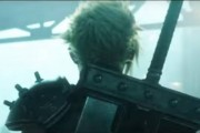 Final Fantasy's 30th Anniversary Offers Fans All Games In The Series Plus More