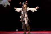 'Pirates of the Caribbean 5' Release Date, Cast & Update: Johnny Depp Last Appearance As Jack Sparrow