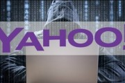 1 Billion + Yahoo Accounts Hacked! TR-Tech News