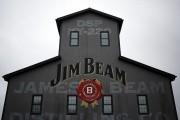 Suntory Holdings Acquires U.S. Spirits Maker Beam For $13.6 Billion