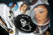 Elvis Week in Memphis