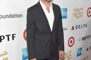 MPTF Celebrates 95th Anniversary With 'Hollywood's Night Under The Stars' - Red Carpet
