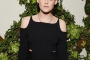 23rd Annual ELLE Women In Hollywood Awards - Roaming Inside
