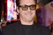 The Los Angeles World Premiere Of Marvel Studios' 'Doctor Strange'