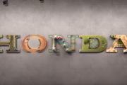 Honda truck commercial- Honda Ridgeline: DIY