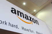 Amazon Will Hire 100,000 People in 18 Months