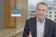 CEO Jonas Prising and the Skills Revolution