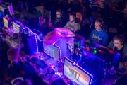 Dreamhack Gaming Festival 2017